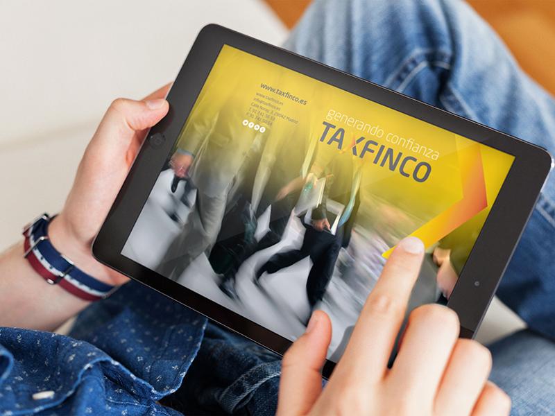 IDENTIDAD, DISEÑO WEB, SOCIAL MEDIA Y COMUNICACIÓN
